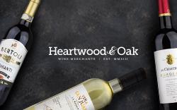 Buy Heartwood & Oak Gift Card