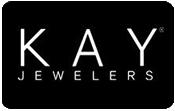 Buy Kay Jewelers Gift Card