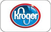 Buy Kroger Gift Card