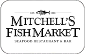 Buy Mitchell's Fish Market Gift Card