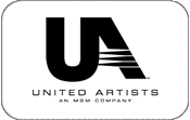 Buy United Artists Gift Card